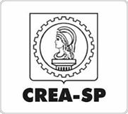certificado-no-crea-sp