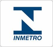 certificado-no-inmetro