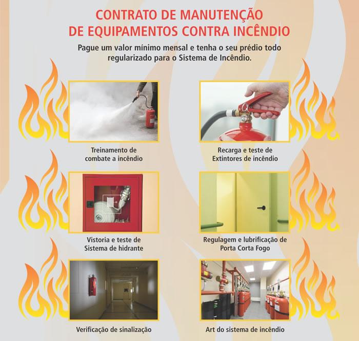 contrato-de-manutencao-de-exintintores-sp