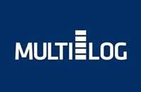 multilog