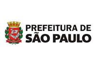 prefeitura-sao-paulo