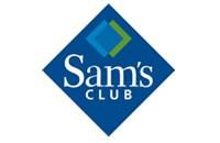 sam-club