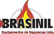 Recarga de extintores de incêndio SP – Brasinil