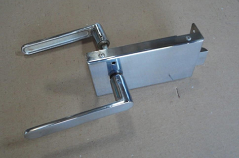 acessorios-porta-corta-fogo-3