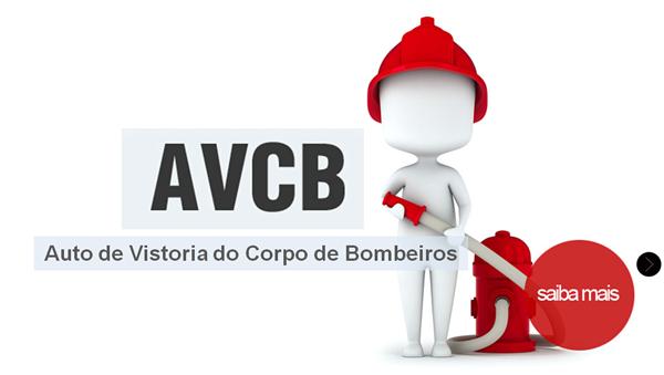 avcb-sp