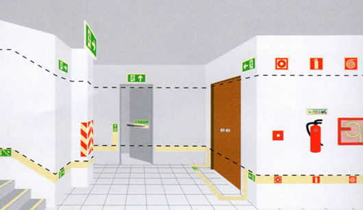 sinalizacao-de-emergencia-2