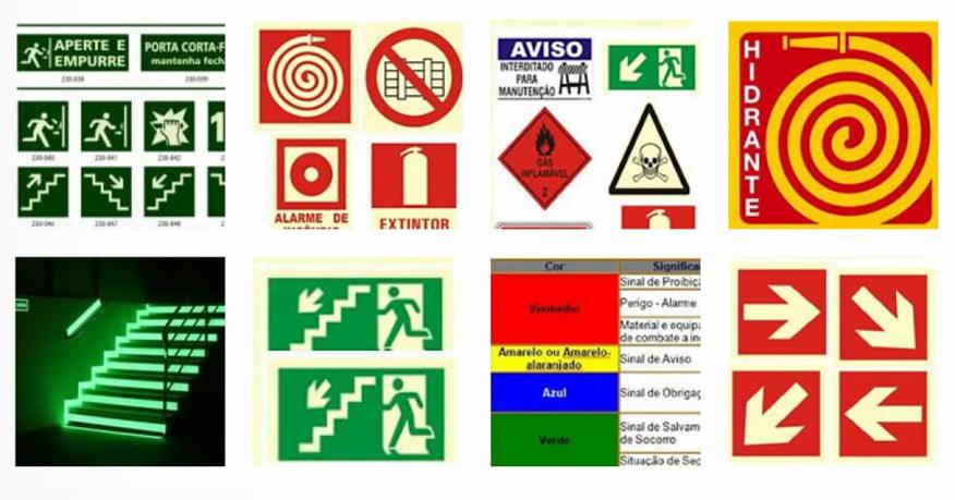 sinalizacao-de-emergencia